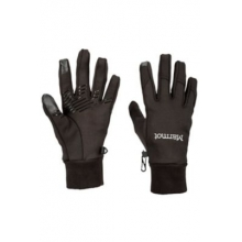Women's Connect Glove by Marmot in Covington La