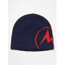 Men's Summit Hat by Marmot