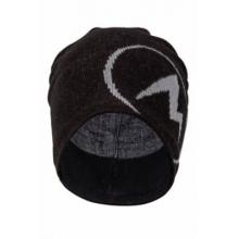 Men's Summit Hat by Marmot in Easton Pa