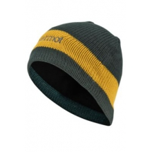 Men's Drew Hat by Marmot