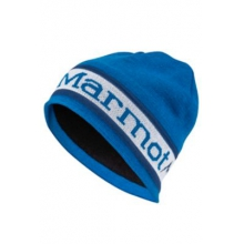 Men's Spike Hat by Marmot in Branford Ct