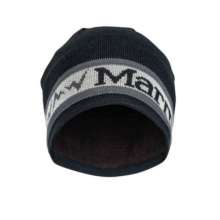 Spike Hat by Marmot