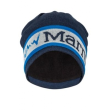 Men's Spike Hat by Marmot in Newark De