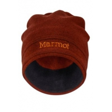 Shadows Hat by Marmot
