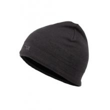 Men's Shadows Hat by Marmot in Golden CO