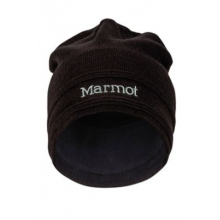 Men's Shadows Hat by Marmot