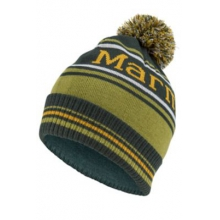 Men's Retro Pom Hat by Marmot