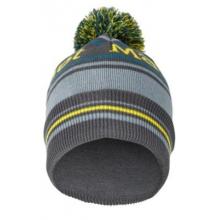 Men's Retro Pom Hat by Marmot in Glen Mills Pa