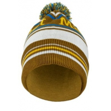 Retro Pom Hat by Marmot