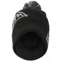 Men's Marshall Hat by Marmot