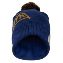 Marshall Hat by Marmot