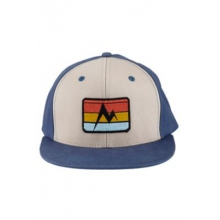 Men's Origins Cap by Marmot