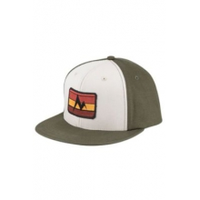 Men's Origins Cap