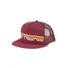 Men's Marmot Trucker by Marmot in Tulsa Ok