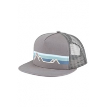 Men's Marmot Trucker by Marmot in Tucson Az