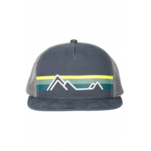 Men's Marmot Trucker by Marmot in Wichita Ks