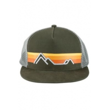 Men's Marmot Trucker by Marmot in Asheville Nc