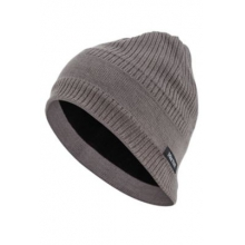 Men's City Lights Beanie