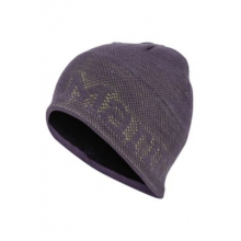Women's Summit Hat