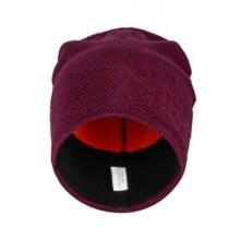 Women's Summit Hat