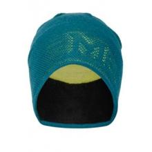 Women's Summit Hat by Marmot