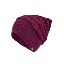 Women's Darcy Hat