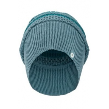 Women's Darcy Hat by Marmot