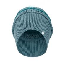 Women's Darcy Hat