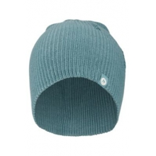 Women's Madaleine Hat by Marmot
