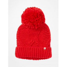 Women's Monica Hat by Marmot