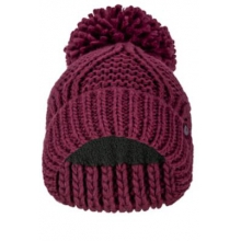 Women's Monica Hat by Marmot in Canmore Ab