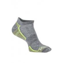Micro Crew Sock