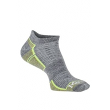 Micro Crew Sock by Marmot