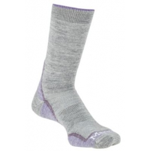 Women's Outdoor Crew Sock