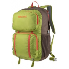 Men's Railtown by Marmot in Grand Junction Co