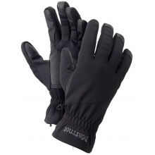 Men's Evolution Glove