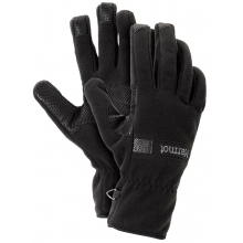 Men's Windstopper Glove by Marmot in Juneau Ak