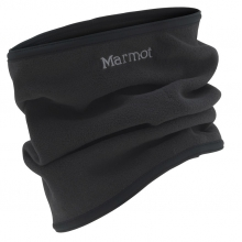Neck Gaiter by Marmot