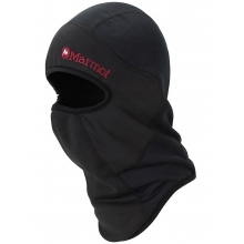 Men's Super Hero Balaclava
