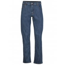 Men's Pipeline Jean Relaxed Fit by Marmot