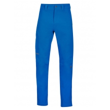 Men's Scree Pant by Marmot in Covington La