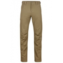 Men's Scree Pant by Marmot in Colorado Springs Co