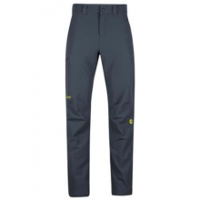 Men's Scree Pant by Marmot in Canmore Ab