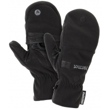 Windstopper Convertible Glove by Marmot