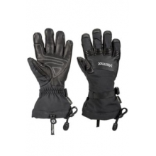 Ultimate Ski Glove by Marmot