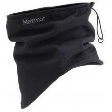 Men's Windstopper Neck Gaiter by Marmot