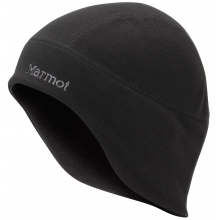Men's Windstopper Beanie by Marmot