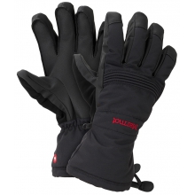 Vertical Descent Glove