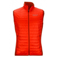 Men's Variant Vest by Marmot