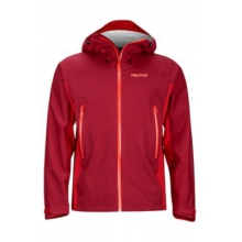 Men's Adonis Jacket by Marmot